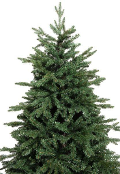 Arkansas kerstboom
