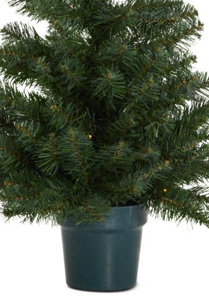 Dakota mini kerstboom