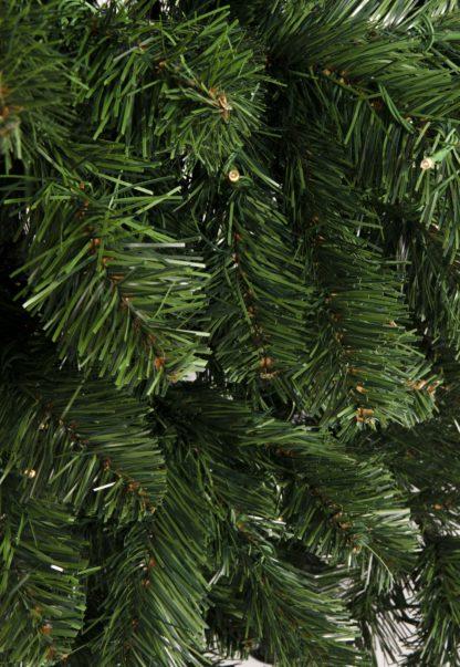 Dakota outdoor kerstboom