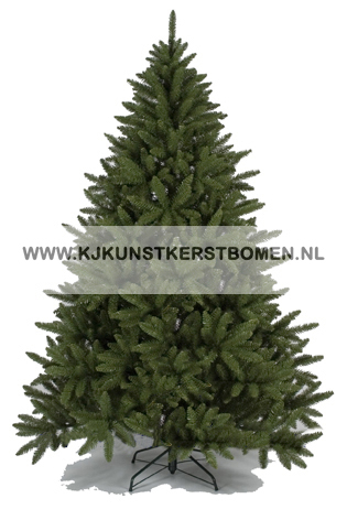 Kunstkerstboom Washington
