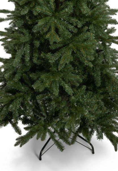 Kerstboom Arkansas
