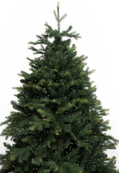 Kerstboom Michigan