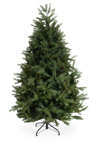 Kunststof kerstboom Georgia