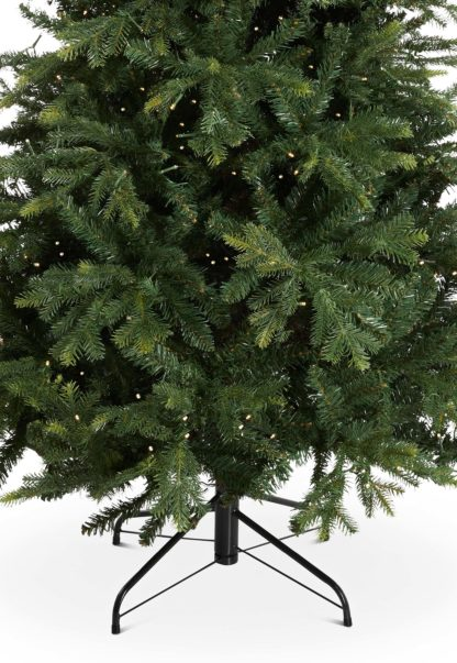 Michigan kunstboom
