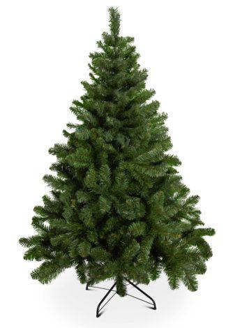 Goedkope kerstboom Dakota