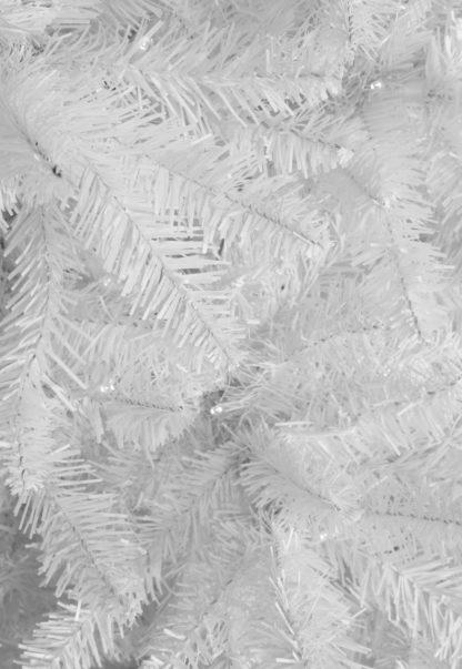 Kunstkerstboom Washington white
