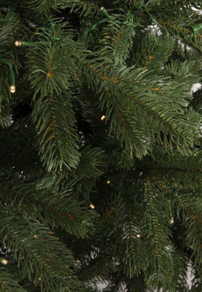 Malmo kerstboom