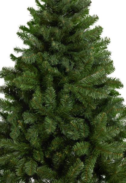 Volle kerstboom Dakota