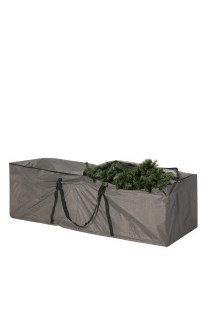 grote tas kerstboom
